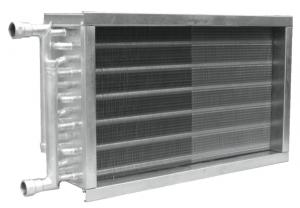 heaterbatteries