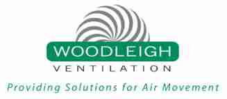 Woodleigh Ventilation